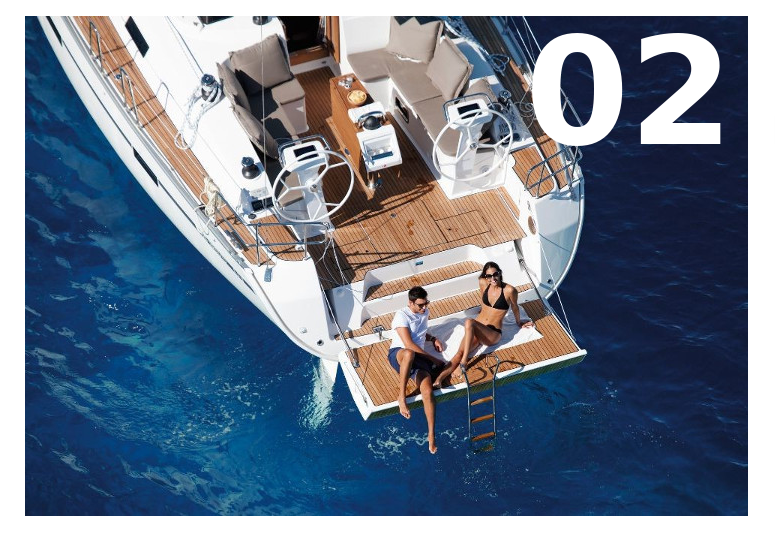 yacht-cruising-holidays-bareboat-charter-in-greece-home-banner-02